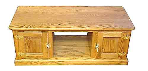 Furniture Bedroom Furniture Box Clearance Box