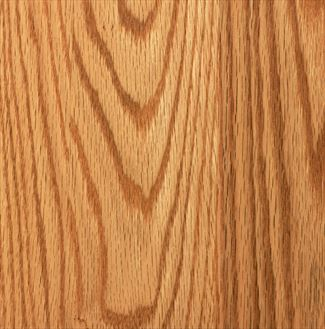 Natural_Stain_S-2_Oak OCS101