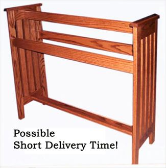 Amish Furniture Solid Wood Furniture Toys Ohio Made