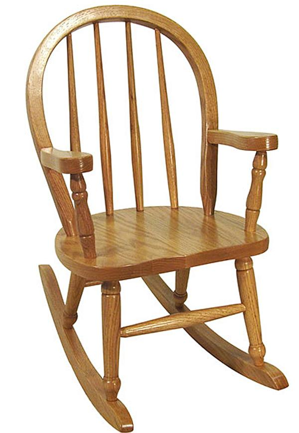 Durable rocking chair - Automatic rocking chair for adults ...