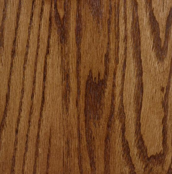 OCS110 Medium Oak Stain